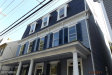 Photo of 153 PRINCE GEORGE ST, Annapolis, MD 21401 (MLS # AA9934394)