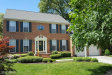 Photo of 8148 SILVERADO CT, Pasadena, MD 21122 (MLS # AA9934600)