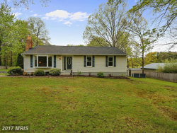 Photo of 1963 HILLTOP RD, Jessup, MD 20794 (MLS # AA9940977)