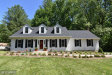 Photo of 265 SOUTHDALE CT, Dunkirk, MD 20754 (MLS # AA9942405)