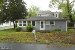 Photo of 1613 WINTERS AVE, Shady Side, MD 20764 (MLS # AA9946517)