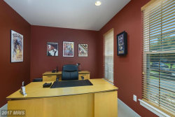 Tiny photo for 604 PEARL POINT CT, Millersville, MD 21108 (MLS # AA9951038)