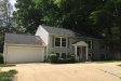 Photo of 1553 ETON WAY, Crofton, MD 21114 (MLS # AA9957706)