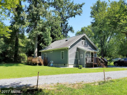 Photo of 1406 LOWER VIEW CT, Crownsville, MD 21032 (MLS # AA9960452)
