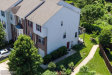 Photo of 612 BAYSTONE CT, Annapolis, MD 21409 (MLS # AA9965923)