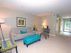 Photo of 30 SANDSTONE CT, Unit B, Annapolis, MD 21403 (MLS # AA9966128)