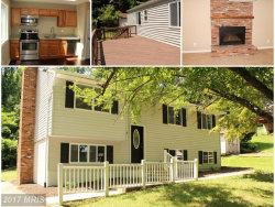 Photo of 856 ROSEWOOD TRL, Crownsville, MD 21032 (MLS # AA9967282)