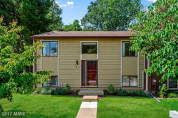 Photo of 531 GREENBLADES CT, Arnold, MD 21012 (MLS # AA9968595)