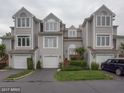 Photo of 420 CAPSTAN CT, Arnold, MD 21012 (MLS # AA9968795)