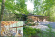 Photo of 3325 STRAWBERRY RUN, Davidsonville, MD 21035 (MLS # AA9969891)