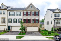 Photo of 925 WHITSTABLE BLVD, Arnold, MD 21012 (MLS # AA9970376)