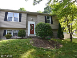 Photo of 260 OVERLEAF DR, Arnold, MD 21012 (MLS # AA9970556)
