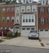 Photo of 104 DARK SKY XING, Pasadena, MD 21122 (MLS # AA9971005)