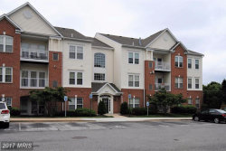 Photo of 2402 CHESTNUT TERRACE CT, Unit 104, Odenton, MD 21113 (MLS # AA9971506)