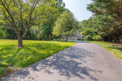 Photo of 1330 ARGYLL DR, Arnold, MD 21012 (MLS # AA9972482)