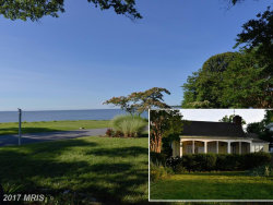 Photo of 79 BAY DR, Annapolis, MD 21403 (MLS # AA9973928)