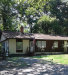Photo of 832 BOXWOOD TRL, Crownsville, MD 21032 (MLS # AA9974233)