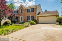 Photo of 1021 SUMMER HILL DR, Odenton, MD 21113 (MLS # AA9975654)