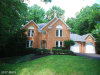 Photo of 1432 WILD CRANBERRY CT, Crownsville, MD 21032 (MLS # AA9975900)