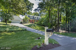 Photo of 1026 ASHE ST, Davidsonville, MD 21035 (MLS # AA9976697)