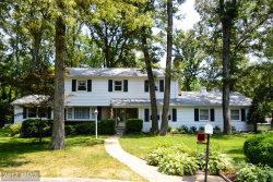 Photo of 525 GALLEY CT, Severna Park, MD 21146 (MLS # AA9977991)