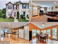 Photo of 1532 FALLING BROOK CT, Odenton, MD 21113 (MLS # AA9978561)