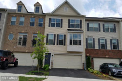 Photo of 917 WHITSTABLE BLVD, Arnold, MD 21012 (MLS # AA9980698)