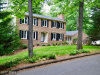 Photo of 301 WHISPERING OAKS LN, Davidsonville, MD 21035 (MLS # AA9980902)