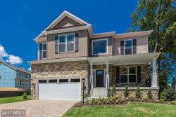Photo of 804 DUNFER HILL ROAD, Severna Park, MD 21146 (MLS # AA9981363)