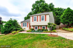 Photo of 276 OVERLEAF DR, Arnold, MD 21012 (MLS # AA9981583)