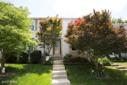 Photo of 561 MELISSA CT, Arnold, MD 21012 (MLS # AA9982766)