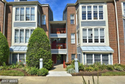 Photo of 2710 SUMMERVIEW WAY, Unit 1303, Annapolis, MD 21401 (MLS # AA9984005)