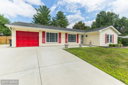Photo of 1703 FALLSWAY DR, Crofton, MD 21114 (MLS # AA9984344)
