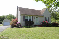 Photo of 945 SHORE ACRES RD, Arnold, MD 21012 (MLS # AA9985109)
