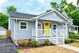 Photo of 1017 SHORE DR, Edgewater, MD 21037 (MLS # AA9985424)