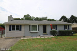 Photo of 811 WINDSOR RD, Arnold, MD 21012 (MLS # AA9985536)