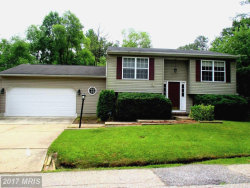 Photo of 441 LINCOLN DR, Glen Burnie, MD 21060 (MLS # AA9985619)