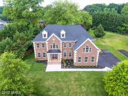 Photo of 1832 WOODS RD, Annapolis, MD 21401 (MLS # AA9985707)