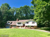 Photo of 3604 ASPEN CT, Davidsonville, MD 21035 (MLS # AA9985709)