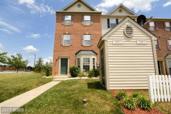 Photo of 1901 CAMELIA CT, Odenton, MD 21113 (MLS # AA9985992)