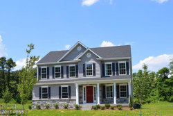 Photo of Forest Glen DR, Pasadena, MD 21122 (MLS # AA9986124)