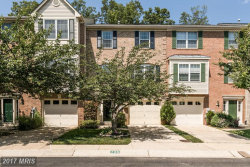 Photo of 736 PINE VALLEY DR, Arnold, MD 21012 (MLS # AA9986155)