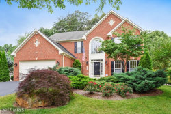 Photo of 306 CATTAIL PASSAGE CT, Severna Park, MD 21146 (MLS # AA9986610)