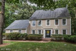 Photo of 405 GRIST MILL XING, Severna Park, MD 21146 (MLS # AA9986630)