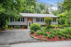 Photo of 13 SHARPE RD, Annapolis, MD 21409 (MLS # AA9986708)