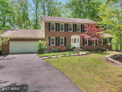 Photo of 607 WOODSMANS WAY, Crownsville, MD 21032 (MLS # AA9992286)