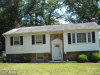 Photo of 523 MICHILLE RD, Odenton, MD 21113 (MLS # AA9993614)