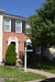 Photo of 2237 CANTEEN CIR, Odenton, MD 21113 (MLS # AA9999539)