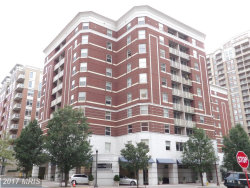Photo of 880 POLLARD ST, Unit 1022, Arlington, VA 22203 (MLS # AR10049918)