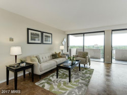 Photo of 4141 HENDERSON RD, Unit 901, Arlington, VA 22203 (MLS # AR10055847)